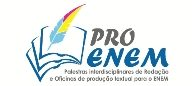 Projeto ProEnem (Unilab)